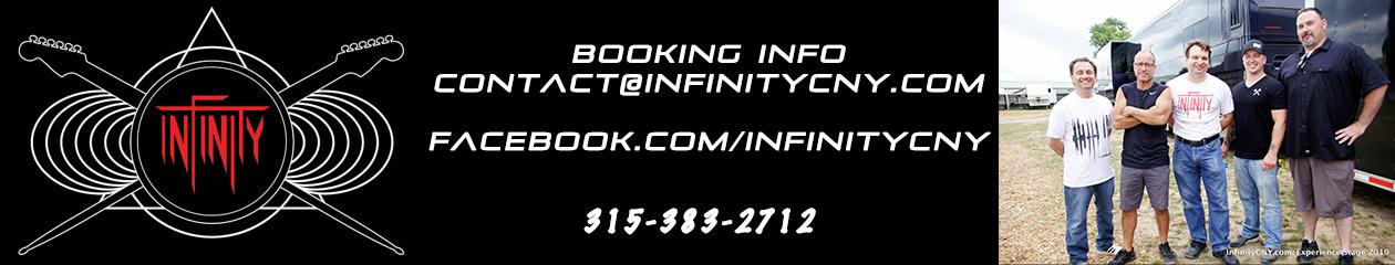 InfinityCNY